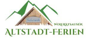 Ferienwohnung Wolfratshausen